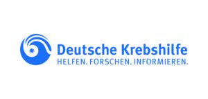 DKH-Logo