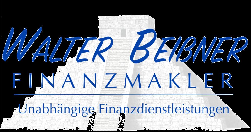 walter-beissner.de
