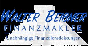 Logo Walter Beissner